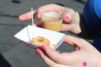 LA Street Food Fest #70