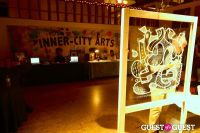 "Inner City Arts ""Summer On 7th"" #7"