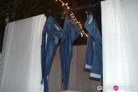 DL1961 Denim Movement Party #35