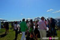 Bridgehampton Polo Opening Day #8