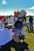 Bridgehampton Polo Opening Day #23