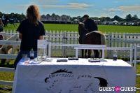 Bridgehampton Polo Opening Day #33