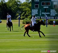 Bridgehampton Polo Opening Day #42