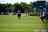 Bridgehampton Polo Opening Day #43