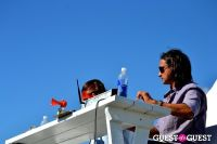 Bridgehampton Polo Opening Day #44