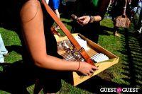 Bridgehampton Polo Opening Day #48