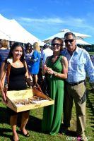 Bridgehampton Polo Opening Day #49
