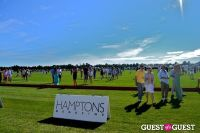 Bridgehampton Polo Opening Day #59