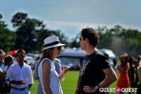 Bridgehampton Polo Opening Day #62