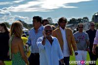 Bridgehampton Polo Opening Day #63