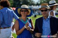 Bridgehampton Polo Opening Day #70