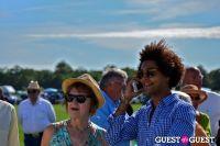 Bridgehampton Polo Opening Day #73