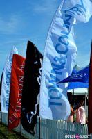 Bridgehampton Polo Opening Day #78