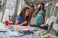 RaPpfest 2012 #2