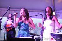 RaPpfest 2012 #45