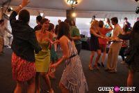 RaPpfest 2012 #61