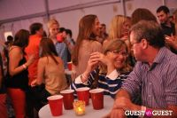 RaPpfest 2012 #91
