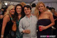 RaPpfest 2012 #101
