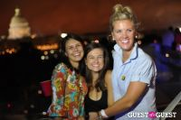 RaPpfest 2012 #109
