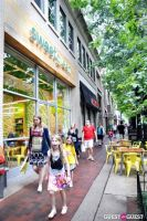 Bethesda Row July Sidewalk Sale #1