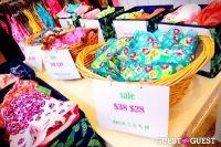 Bethesda Row July Sidewalk Sale #20