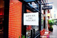 Bethesda Row July Sidewalk Sale #69