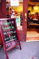 Bethesda Row July Sidewalk Sale #84