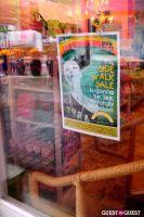 Bethesda Row July Sidewalk Sale #100