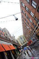 Bethesda Row July Sidewalk Sale #102