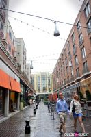 Bethesda Row July Sidewalk Sale #103
