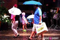Bethesda Row July Sidewalk Sale #104