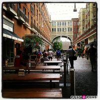 Bethesda Row July Sidewalk Sale #108