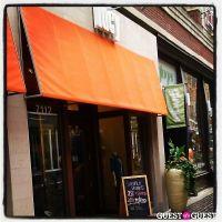 Bethesda Row July Sidewalk Sale #112