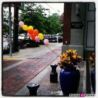 Bethesda Row July Sidewalk Sale #116