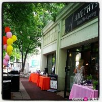 Bethesda Row July Sidewalk Sale #118