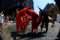 Target High Line Street Festival #3