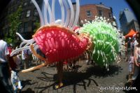Target High Line Street Festival #5