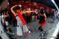 Target High Line Street Festival #13