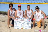 The Sloppy Tuna Summer Olympics Beach Volleyball Tournament #22