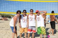 The Sloppy Tuna Summer Olympics Beach Volleyball Tournament #30