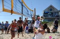 The Sloppy Tuna Summer Olympics Beach Volleyball Tournament #50
