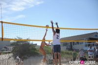 The Sloppy Tuna Summer Olympics Beach Volleyball Tournament #57