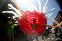 Target High Line Street Festival #19