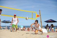 The Sloppy Tuna Summer Olympics Beach Volleyball Tournament #73