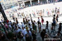 Target High Line Street Festival #20
