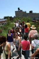 Target High Line Street Festival #23