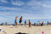 The Sloppy Tuna Summer Olympics Beach Volleyball Tournament #135