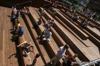 Target High Line Street Festival #27