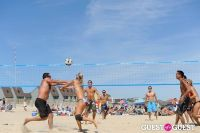 The Sloppy Tuna Summer Olympics Beach Volleyball Tournament #143