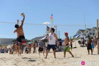 The Sloppy Tuna Summer Olympics Beach Volleyball Tournament #146